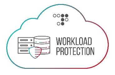 Cloud Workload Protectionサービス